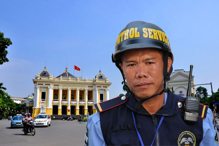 cong-ty-bao-ve-ha-noi-pmv-security