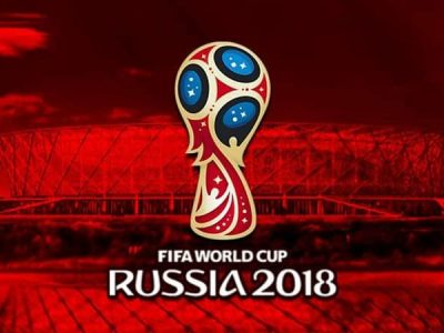 world-cup-1137233